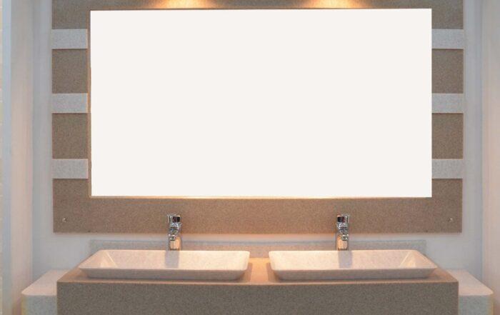 تركيب مغاسل رخام في ام القيوين